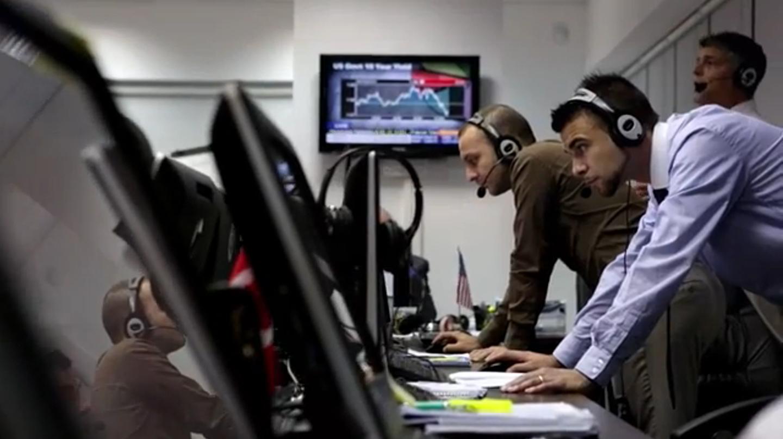 traderspros2