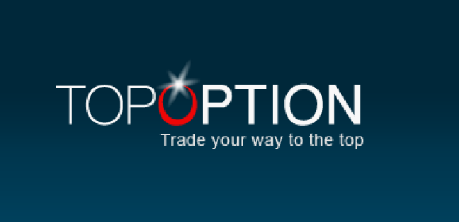 topoption trading avis