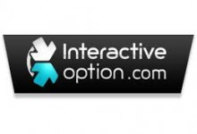 InteractiveOption