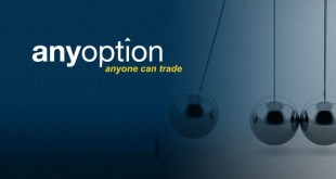 anyoption-avis-logo