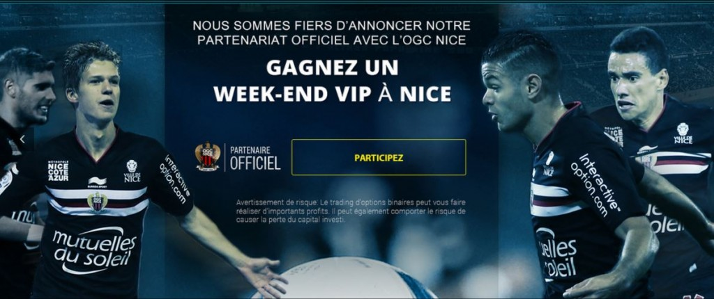 concours-ogc-nice-interactive-option
