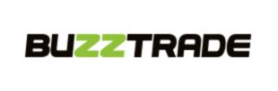 buzztrade logo