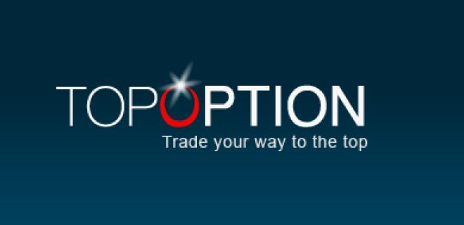 topoption trading avis