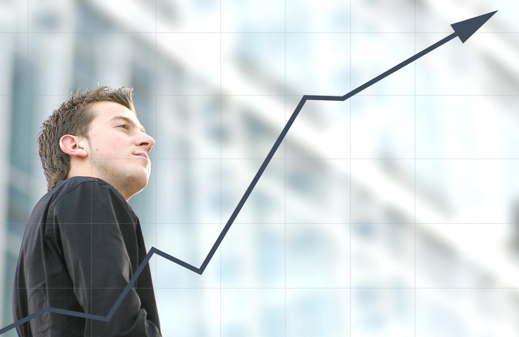 analyse-fondamentale-option-binaire-profit