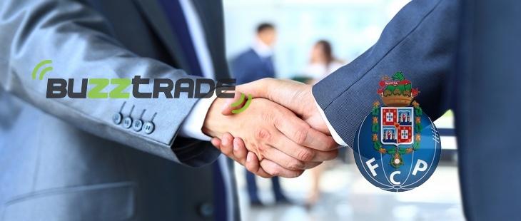 buzztrade sponsoring