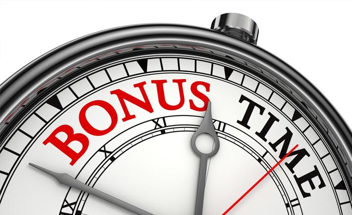 bonus en option binaire