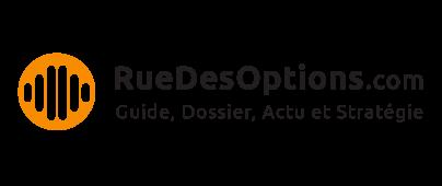 RueDesOptions.com