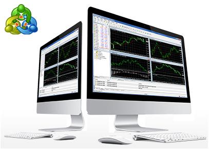 metatrader 4 trade.com