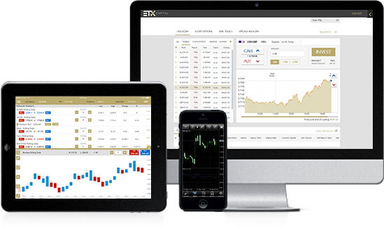 etx capital plateforme